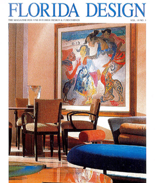Florida Design Vol 10