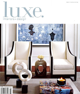 lux2009_press_cover