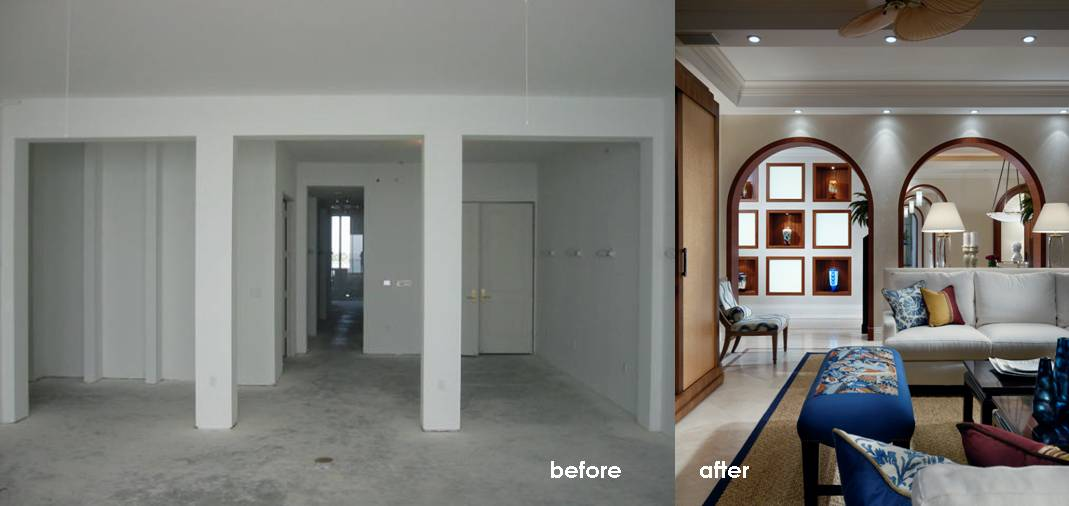 beforeafter1